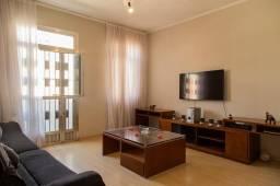 Título do anúncio: Apartamento para Venda em Rio de Janeiro, Gamboa, 3 dormitórios, 2 banheiros