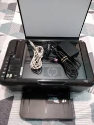 Impressora Hp Deskjet F 4480