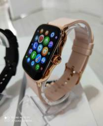 Smartwatch Y20 - P8 Plus