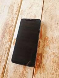 Xiaomi Mi 8 o top de linha