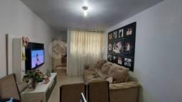 Título do anúncio: Apartamento com 2 quartos no Edifício Tucuruí - Bairro Setor Leste Vila Nova em Goiânia