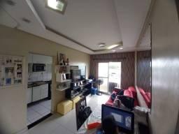 Vendo 3/4 1 suíte, Condomínio Parque dos Coqueiros, 73 m², financiável