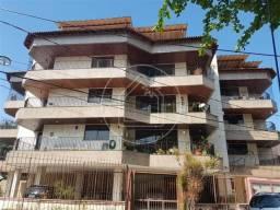 Apartamento à venda com 4 dormitórios em Ribeira, Rio de janeiro cod:832644
