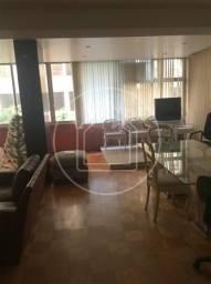 Apartamento à venda com 4 dormitórios em Copacabana, Rio de janeiro cod:350153