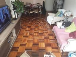 Apartamento à venda com 3 dormitórios em Botafogo, Rio de janeiro cod:823182