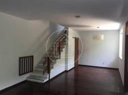 Casa à venda com 3 dormitórios em Santa teresa, Rio de janeiro cod:820499