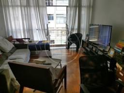 Apartamento à venda com 3 dormitórios em Copacabana, Rio de janeiro cod:817970