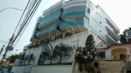 Apartamento à venda com 4 dormitórios em Jardim guanabara, Rio de janeiro cod:800425