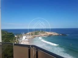 Apartamento à venda com 4 dormitórios em Ipanema, Rio de janeiro cod:826009