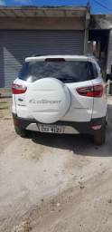 Ford Ecosport 2014/2015 48 mil - 2015