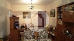 Apartamento à venda com 3 dormitórios em Copacabana, Rio de janeiro cod:592683