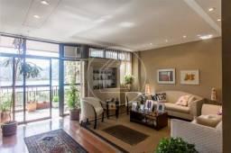 Apartamento à venda com 4 dormitórios em Ipanema, Rio de janeiro cod:795059