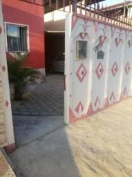 Título do anúncio: Casa em Santa Cruz de Minas