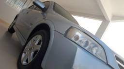 Gm - Chevrolet Astra Sedan 2.0 Advantage 2008 completo - 2008
