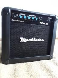 Amplificador para Guitarra Mackintec Maxx 10