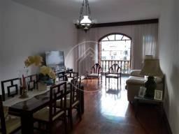 Apartamento à venda com 4 dormitórios em Jardim guanabara, Rio de janeiro cod:831353