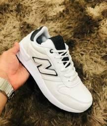 72a4f84fe01 Roupas e calçados Masculinos - Manaus