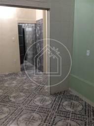 Kitchenette/conjugado à venda com 1 dormitórios em Copacabana, Rio de janeiro cod:713853