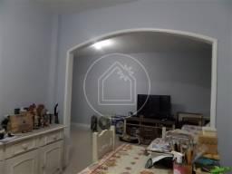 Apartamento à venda com 3 dormitórios em Portuguesa, Rio de janeiro cod:825976