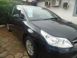 CITROËN C4 2006/2006 2.0 I VTR 16V GASOLINA 2P MANUAL - 2006