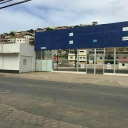 Imóvel comercial para locação em São Silvano, com 2.200m²