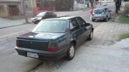 Monza 94 clube - 1994