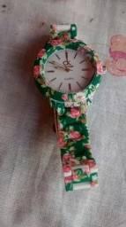Relógios baratissimos