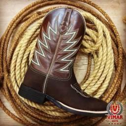 Botas Marca Vimar Boots