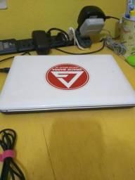 Netbook Dell