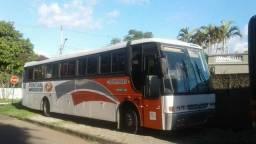 Busscar 340 Volvo B10 M - 1997