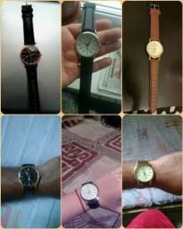 Relógios Unissex