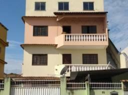 Apartamento 2 quartos em Jardim Asteca