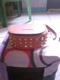 Vendo essa linda bolsa