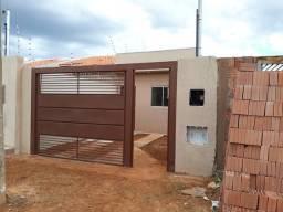 Casa nova barato