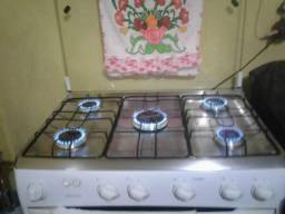 Conserto de fogão a gás