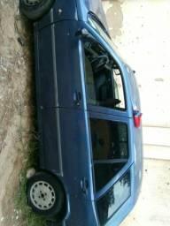 Carro da fiat tipo 1.6 - 1995