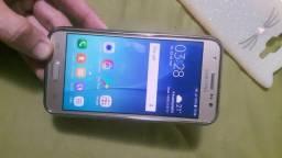 Celular Samsung J5 16gb