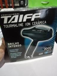 Secador Taiff Turmaline 2000w