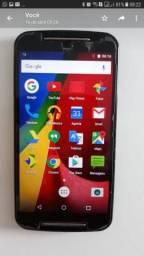 Celular Moto G 2