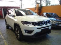 Jeep Compass longitude aut 0km consulte para venda cnpj