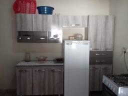 Armário de cozinha 4 peças ( entrega grátis )