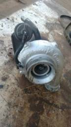 Vendo Turbina era do 16/20