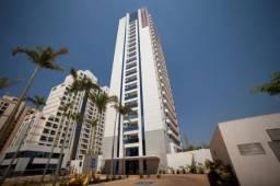 Apartamento 1 quarto, AV. JACARANDA, Águas Claras, Sul, Aguas Claras Condominio Concept Em