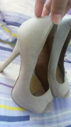 Sapato N:33