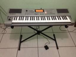 Roland EXR-3 (urgente)