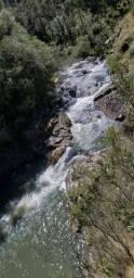Sítio em Urubici apenas/área rural em Urubici/chácara em Urubici