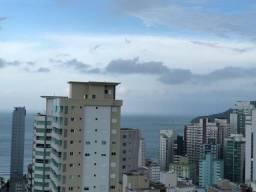 V3040 - Apartamento com 03 suítes, sendo 01 master com em Balneário Camboriú