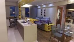 Lindíssimo Apartamento QD 07 - Sobradinho - DF