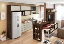 Cozinhas e quartos modulados solicite orçamento sem compromisso