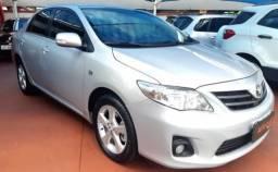 Toyota corolla 2014 2.0 xei 16v flex 4p automÁtico - 2014